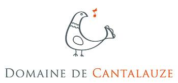 http://www.domaine-cantalauze.com/